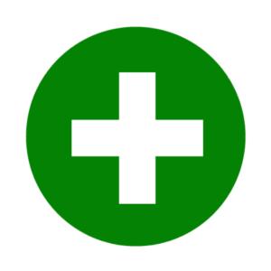 Get Your Nevada Medical Marijuana Card