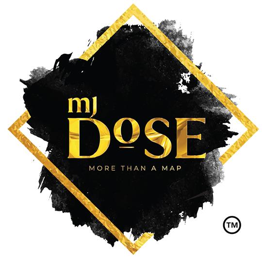 mjDose