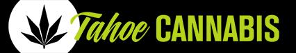 Tahoe Cannabis Magazine